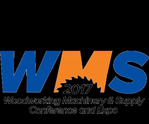 AWFS logo