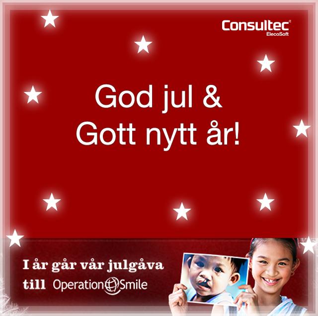 julhalsning_hemsida_svenska2015