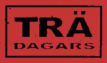 tradagars